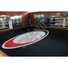 Boxing Ring Mat
