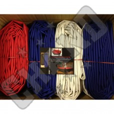 Ring Rope Cover
