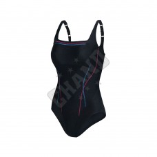 Swimming Wear