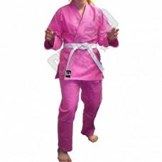 Aikido Uniforms