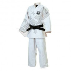 Demo karate Suits