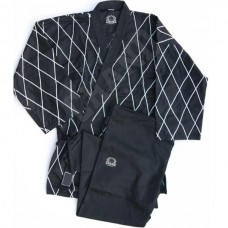 Hapkido Uniforms