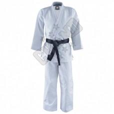 Judo Gi Suits