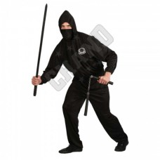 Ninja Suits