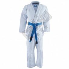 jiu jitsu gi kimono