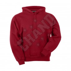 Hoodies 100% Cotton