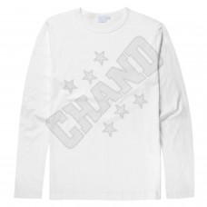 Long Sleeve Cotton T Shirts