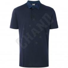 Polo Shirts 100% Polyester