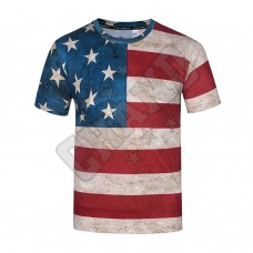 T Shirts 100% Polyester