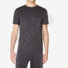 T Shirts 100% Cotton