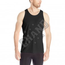 Tank Top 100% Polyester