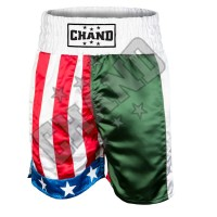 Boxing Shorts